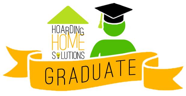 Hoarding Home Solutions logo